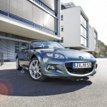 Mazda-MX-5_2013_1024x768_wallpaper_01
